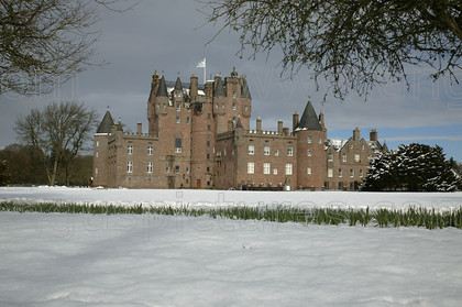 8674187 