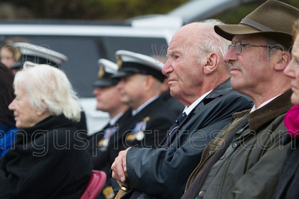 20130922Kylesku 93PR 