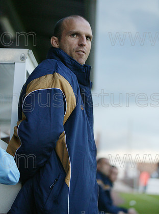 20070717Rae 2PR 