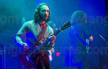 20160908TheView42PR 