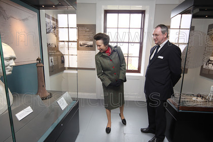 20110527SignalTower 4PR 