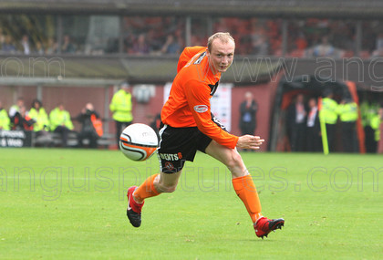 20110910Dundee Utd 4PR 