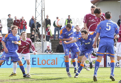 20110416Arbroath PR 