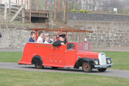 2006Arbroath3PR 
