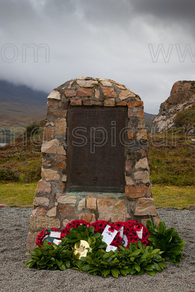 20130915Kylesku PR-1-2 