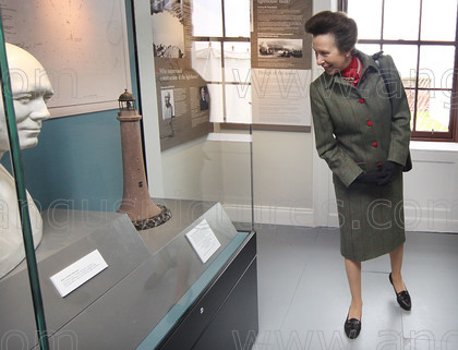20110527SignalTower 5PR 