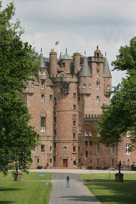 IMG 3403PR 