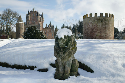 20050301GlamisPR 