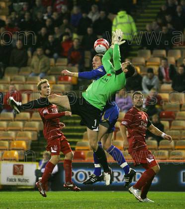 20091107Aberdeen12PR 