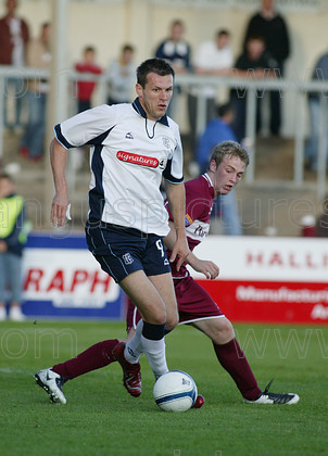 20070717Arbroath1PR 