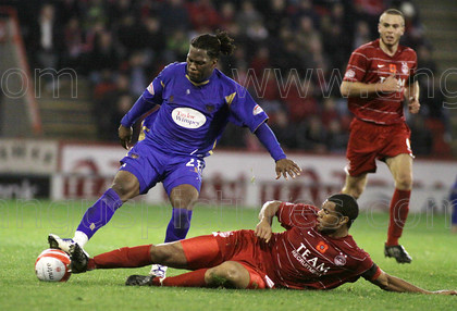 20091107Aberdeen11PR 