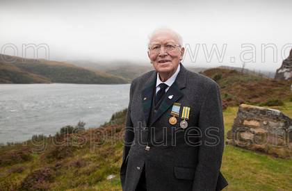 20130922Kylesku 109PR 