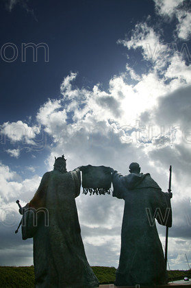 7247005 