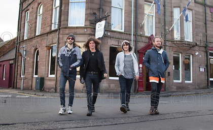 20160908TheView 5PR 