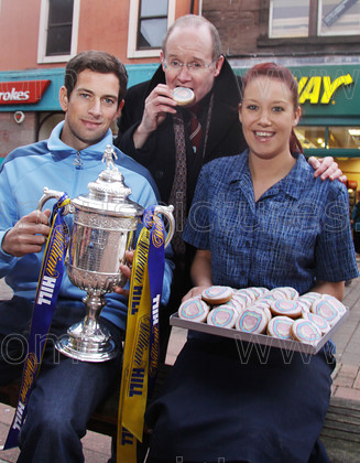 20120106Arbroath 7PR 