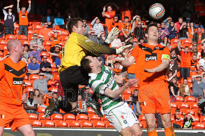20120311DundeeUtd 14PR 